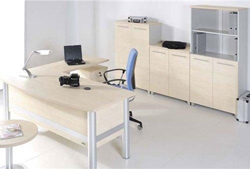 ריהוט משרדי מעוצב